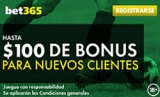 Bet365 se incorpora a Jdigital